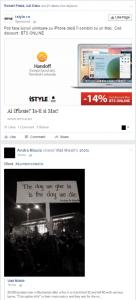reclama_facebook_44