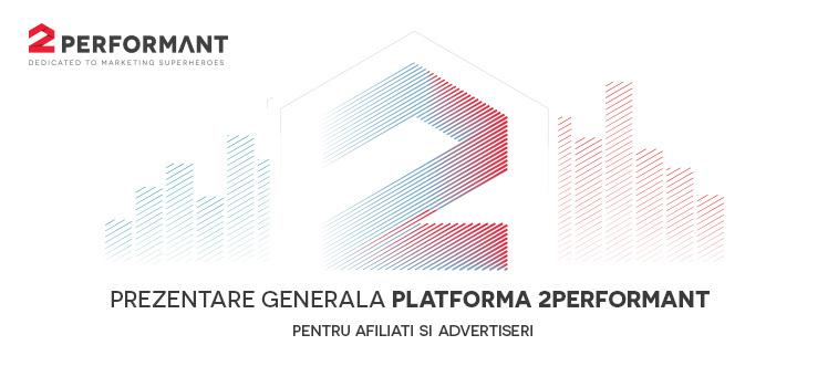2Performant Webinar
