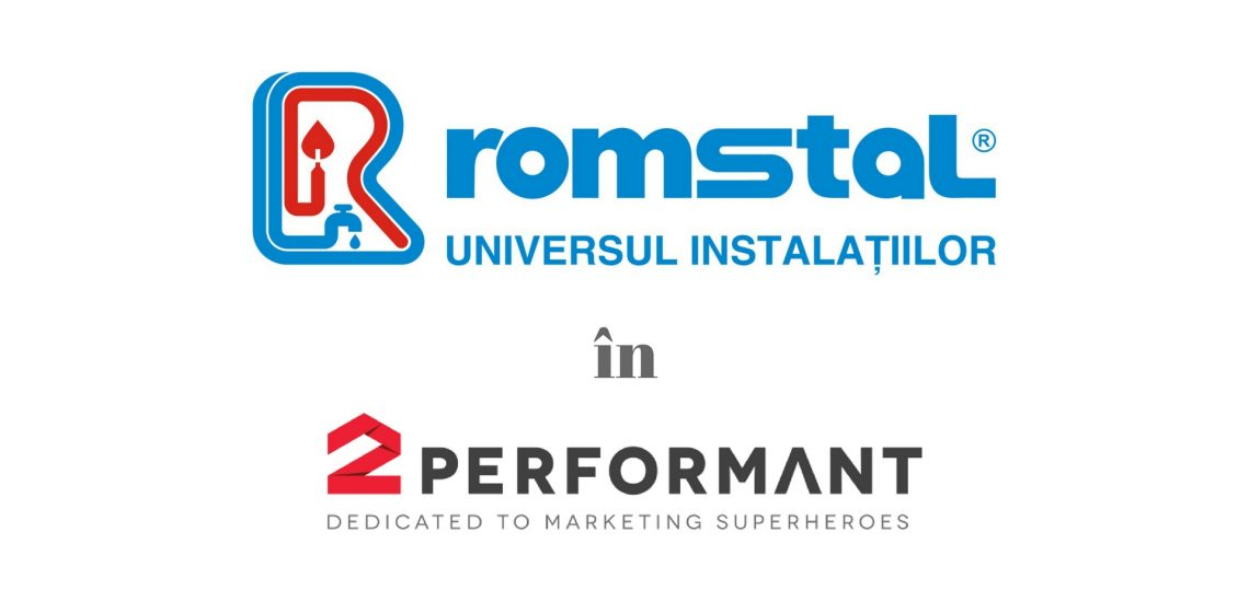 romstal 2Performant